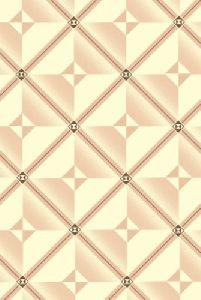 3003 Ivory Ordinary Series Tiles