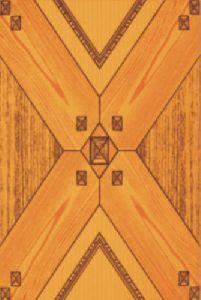 6009 Wooden Series Tiles