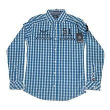 Cotton Long Sleeves Shirt For Men