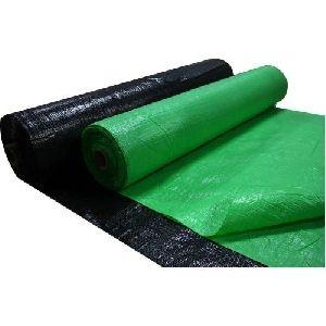 HDPE Bag Fabric