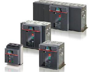 Air Circuit Breakers.