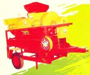 Makka Heavy Machine