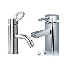 Modern bathroom fittings manufacturers suppliers - Bathroom fitting brands in india ...