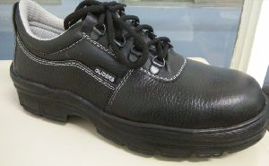 Liberty Glider Safety Shoe