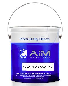 Advathane Coating