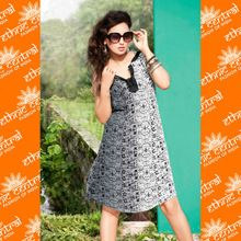 Pakistani Designer Long Kurtis