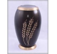 Decorative Custom Cremation Urns
