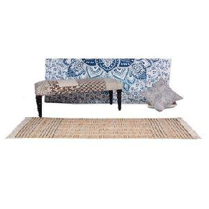 Handmade Area Floor Rugs And Carpets