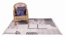 Velour And Area Rugs Carpets Tiles