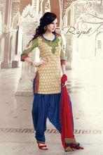Beautiful Design Emboridry Salwar Kameez