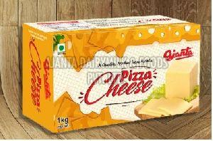 PIZZA BLOCK CHEESE