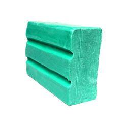 Dishwashing Detergent soap