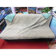 Sofa Bed Cover Sofa Sheet Covers Blanket Throw
