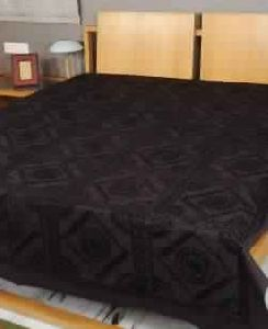 Panpaliya Premium collection Bedspreads