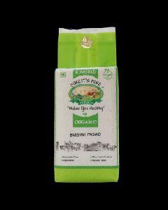 Badshah Pasand Rice