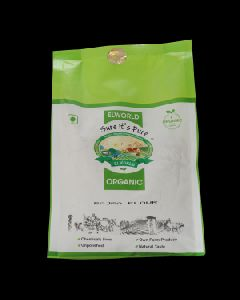 Pearl Millet Bajra Flour