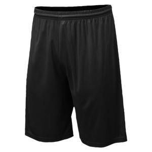 Cotton Sport Short Pants