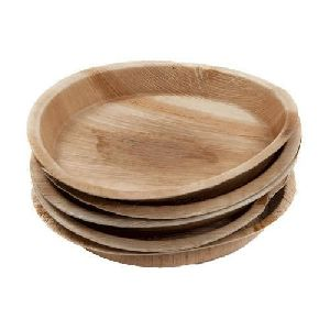 Disposable Leaf Plates Manufacturers Suppliers