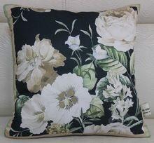 Rajasthani Cotton Cushion Cover