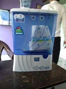 Aqua Ro Water Purifiers