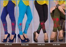 Indian Girls Legging