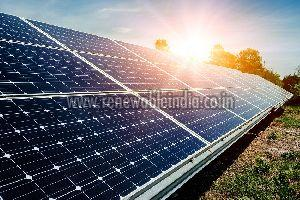 Solar Power Plants Manufacturers Suppliers Amp Exporters