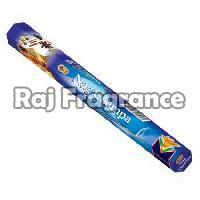 Nagachampa Floral Incense Sticks