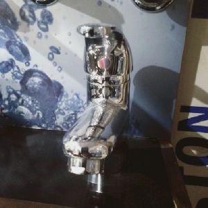 Trendy Kitchen Faucet