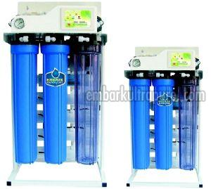Embark 100 Lph Water Purifier