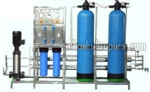 Embark Industrial Ro Filter