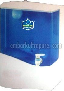 Embark Ultra Pure Classic Ro Water Purifier