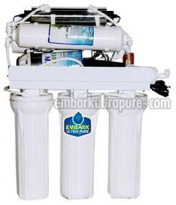 5e4515211 Embark Ultra Pure Flagon Ro Water Purifier