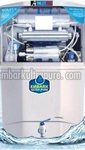 Embark Ultra Pure Home King Grand Ro Water Purifier