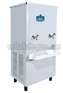 Embark Water Cooler