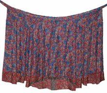 Maxi Style Long Skirt