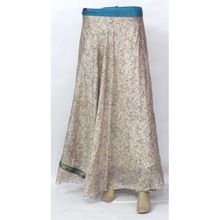women beach wear skirt