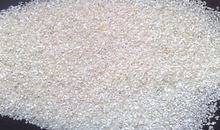 Ir-64 Long Grain Rice