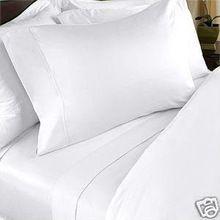 Hotel Linen Bedding Sets bed sheet