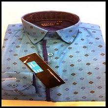 mens dress shirts for men