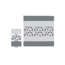 300x600 Highlighter Bathroom Wall Digital And Kitchen Ceramics Wall Tiles