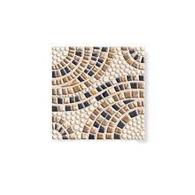 Matt Ceramic Glazed Interior Tiles