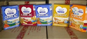 Cerelac Stage 2