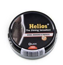 Helios Shoe Wax Polish
