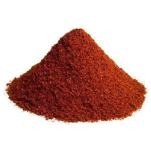 Desi Red Chilli Powder
