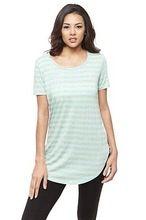 Custom T-shirts For Women