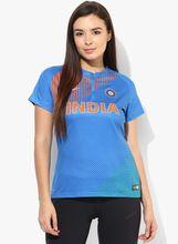 Latest Fashion Cricket T-shirts