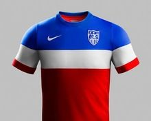 Soccer Sportswear Cheap Printed T-shirts
