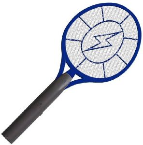 Electric Mosquito Killer Racket