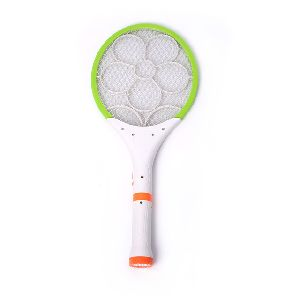 Electric Mosquito Racket