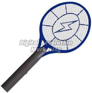 Electric Mosquito Killer Racket